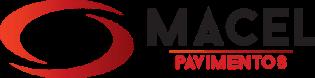 MACEL-Logo